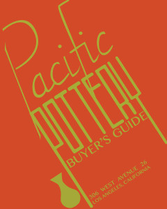 pacific-pottery-buyers-guide