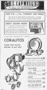 pacific-pottery-coralitos-122039-Oakland-Tribune