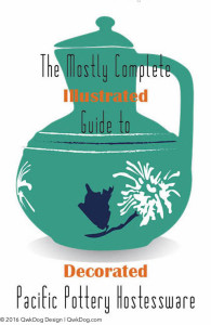 The Mostly Complete Illustrated Guide