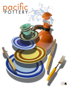 pacific-pottery-qwkdog-2007