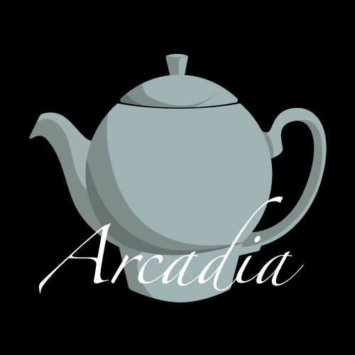 Pacific Arcadia Block