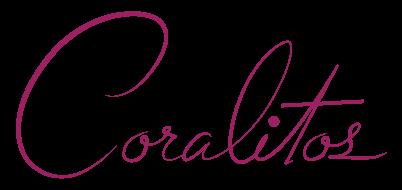 Pacific Coralitos Logo