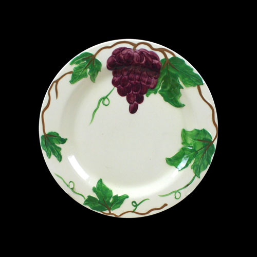 Pacific Pottery Grape