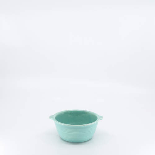 Pacific Pottery Hostessware 205 Ramekin Green