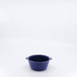 Pacific Hostessware 205 Ramekin Pac Blue
