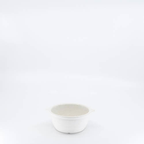 Pacific Pottery Hostessware 205 Ramekin White