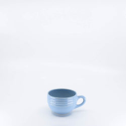 Pacific Hostessware 313 Punch Cup Delph