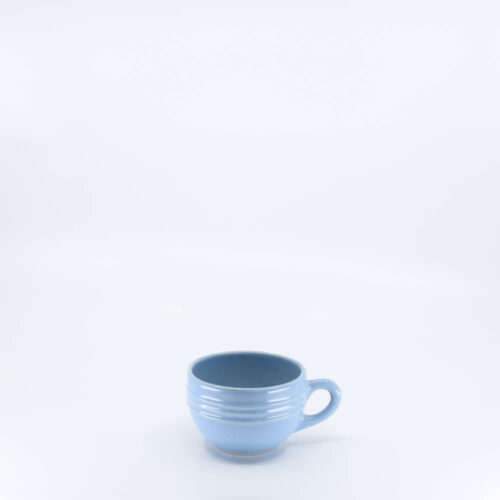Pacific Pottery Hostessware 313 Punch Cup Delph