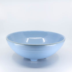Pacific Hostessware 314 Serving Bowl Delph
