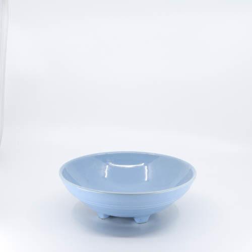 Pacific Pottery Hostessware 315 Bowl Delph