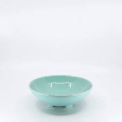 Pacific Hostessware 315 Bowl Green
