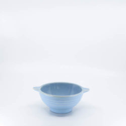 Pacific Hostessware 36A Bowl Delph