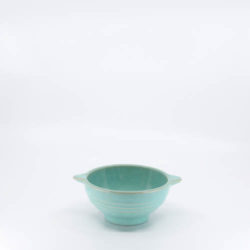 Pacific Hostessware 36A Bowl Green