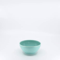 Pacific Hostessware 36R Bowl Green
