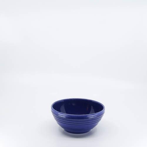Pacific Pottery Hostessware 36R Bowl Pacblue