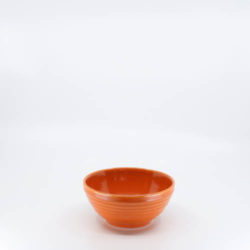 Pacific Hostessware 36R Bowl Red