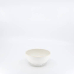 Pacific Hostessware 36R Bowl White