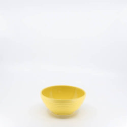 Pacific Hostessware 36R Bowl Yellow