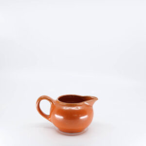 Pacific Hostessware 400 Pitcher Red