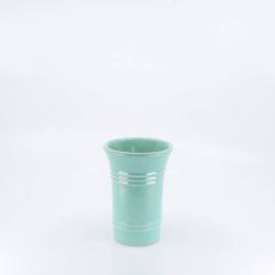 Pacific Hostessware 409 Tumbler Green