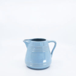 Pacific Hostessware 429 Pitcher Delph