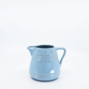 Pacific Pottery Hostessware 429 Pitcher Delph