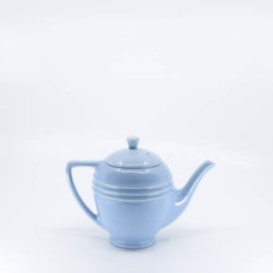 Pacific Hostessware 446 Teapot Delph