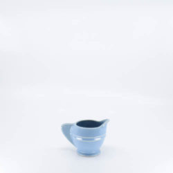 Pacific Hostessware 449 Demi Creamer Delph