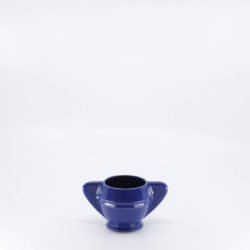 Pacific Hostessware 450 Sugar Pacific Blue