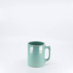 Pacific Hostessware 502 Tankard Green