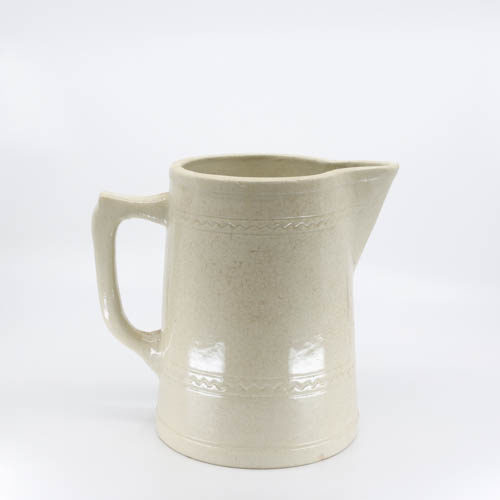 Pacific Pottery Hostessware 507 Tankard Plain