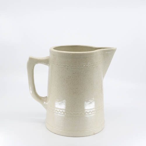 Pacific Pottery Hostessware 507 Tankard Plain