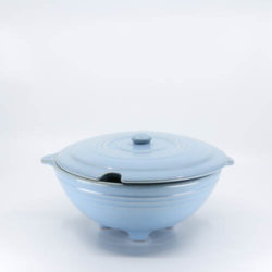 Pacific Hostessware 604 Tureen Delph