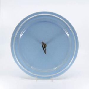 Pacific Pottery Hostessware 639 Tidbit Delph