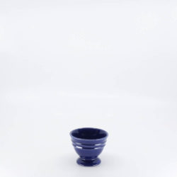 Pacific Hostessware 651 Cocktail Cup Pacific Blue