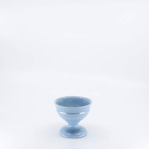 Pacific Pottery Hostessware 654 Sherbet Delph
