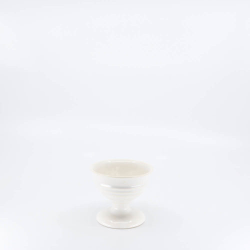 Pacific Pottery Hostessware 654 Sherbet White