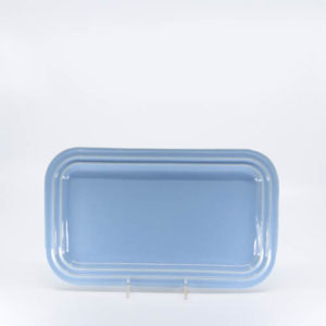 Pacific Hostessware 659 Tray Delph