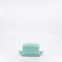 Pacific Hostessware 669 Butter Green