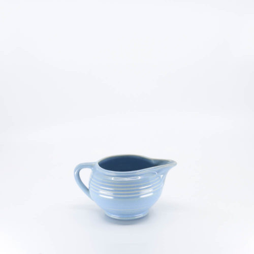 Pacific Pottery Hostessware 404 Creamer Delph