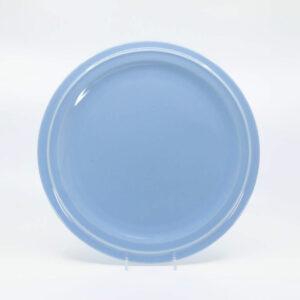 Pacific Pottery Hostessware 680 Platter Delph
