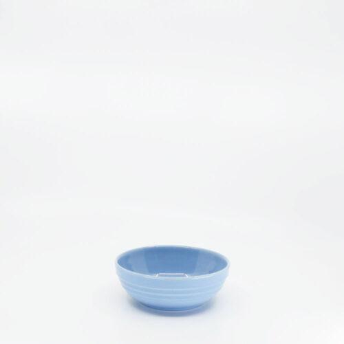 Pacific Pottery Hostessware UNK Cereal Bowl Delph