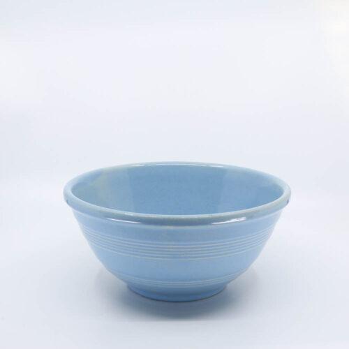 Pacific Pottery Hostessware 9R Mixing Bowl Delph