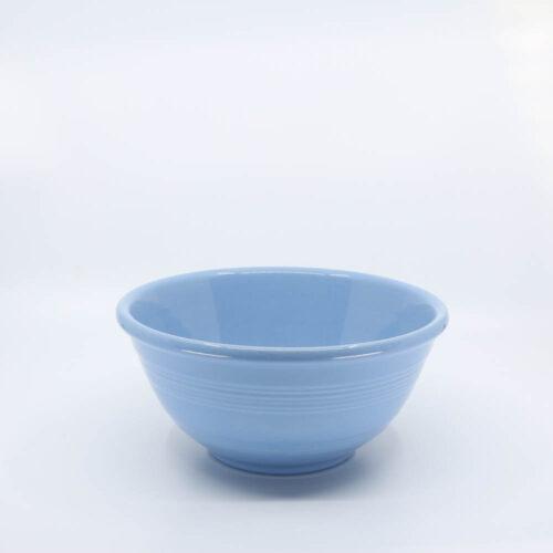 Pacific Pottery Hostessware 12R Mixing Bowl Delph