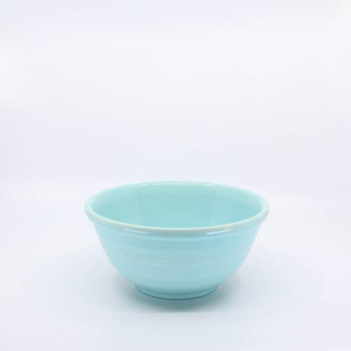Pacific Pottery Hostessware 18R Mixing Bowl Aqua