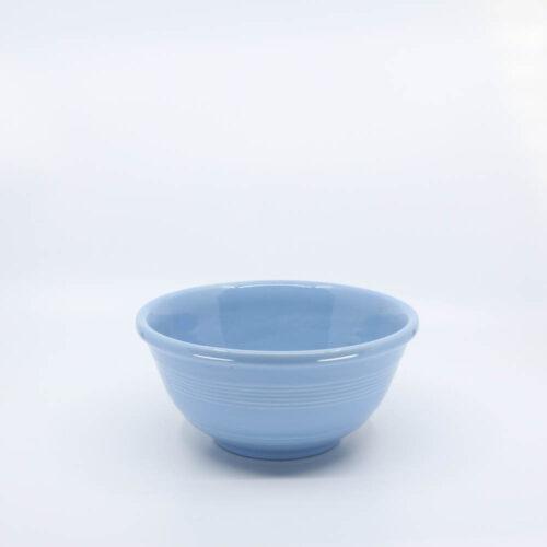 Pacific Pottery Hostessware 18R Mixing Bowl Delph