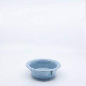 "Pacific Pottery Hostessware 222 6"" Baker Delph"