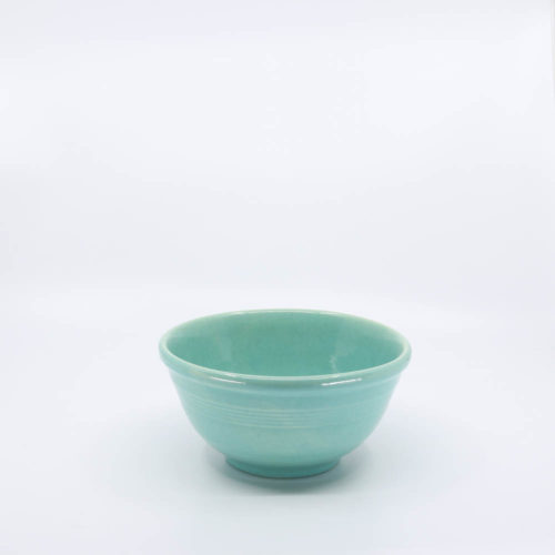 Pacific Pottery Hostessware 24R Mixing Bowl Green
