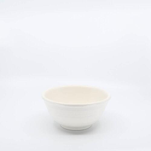 Pacific Pottery Hostessware 24R Mixing Bowl White