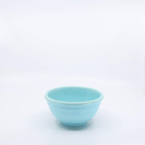 Pacific Pottery Hostessware 30R Mixing Bowl Aqua